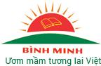 Gia sư Bình Minh